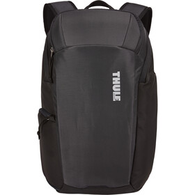 Thule EnRoute Camera Backpack 20l black